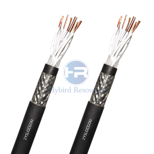 2YSLGCGOU Mining Signal and Control Cable