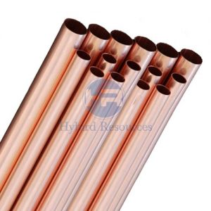 ACR Copper Tube