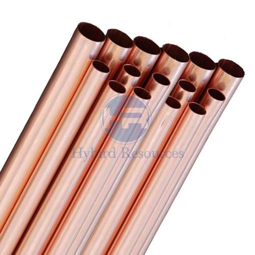 ACR Copper Tube