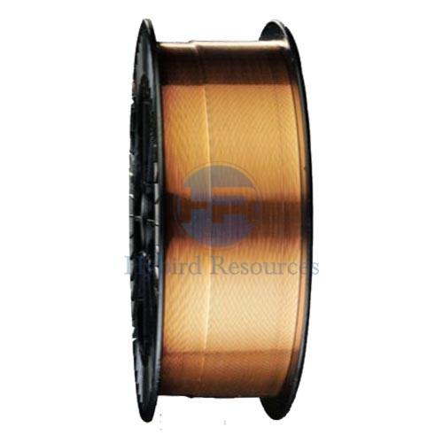 CuAg1 Copper Silver Alloy Welding Wire