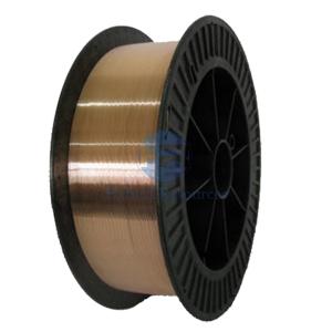 CuSn9P ERCuSn-C Phosphor Bronze Welding Wire