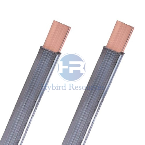Lead-Covered-Copper-Earthing-Tape