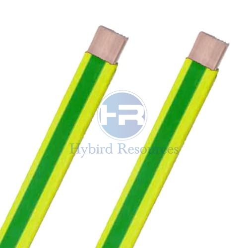 PVC-Coated-Copper-Grounding-Tape